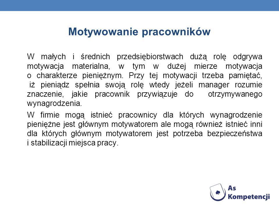 Projekt As Kompetencji Jest Współfinansowany Przez Unię Europejską W