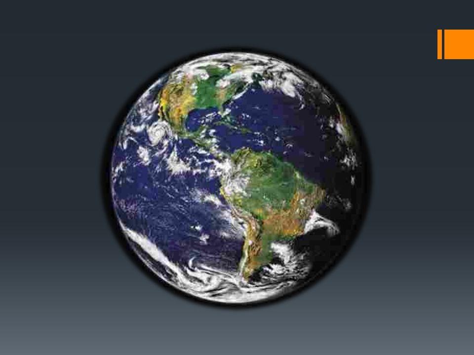Ziemia Planeta Ludzi Ppt Pobierz