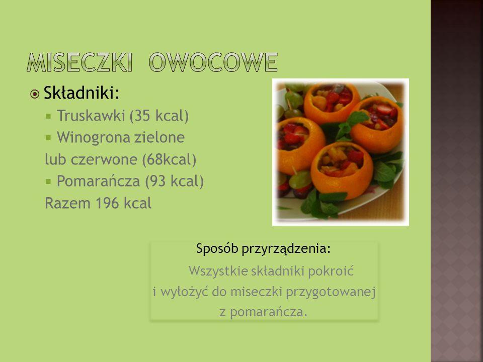Multimedialna Książka Kulinarna Uczniów Zespołu Szkół Im A