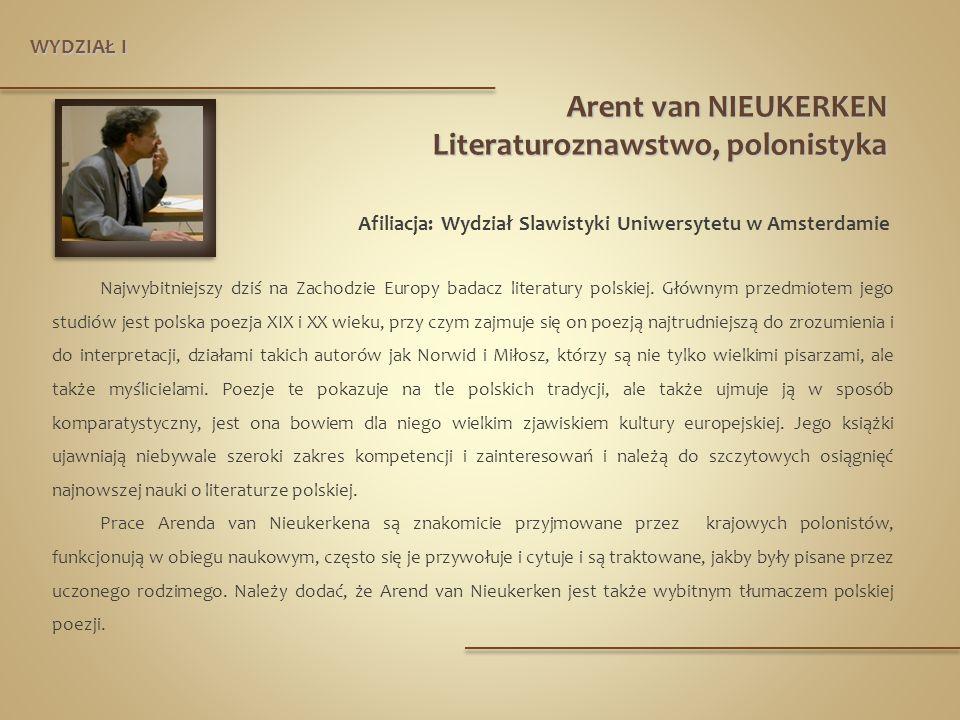 Historya Literatury Polskiej Na Tle Dzi