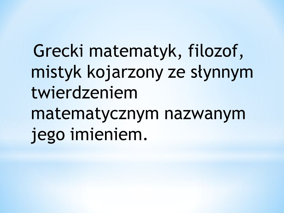 kojarzenie Grecji metody datowania obiektów archeologicznych