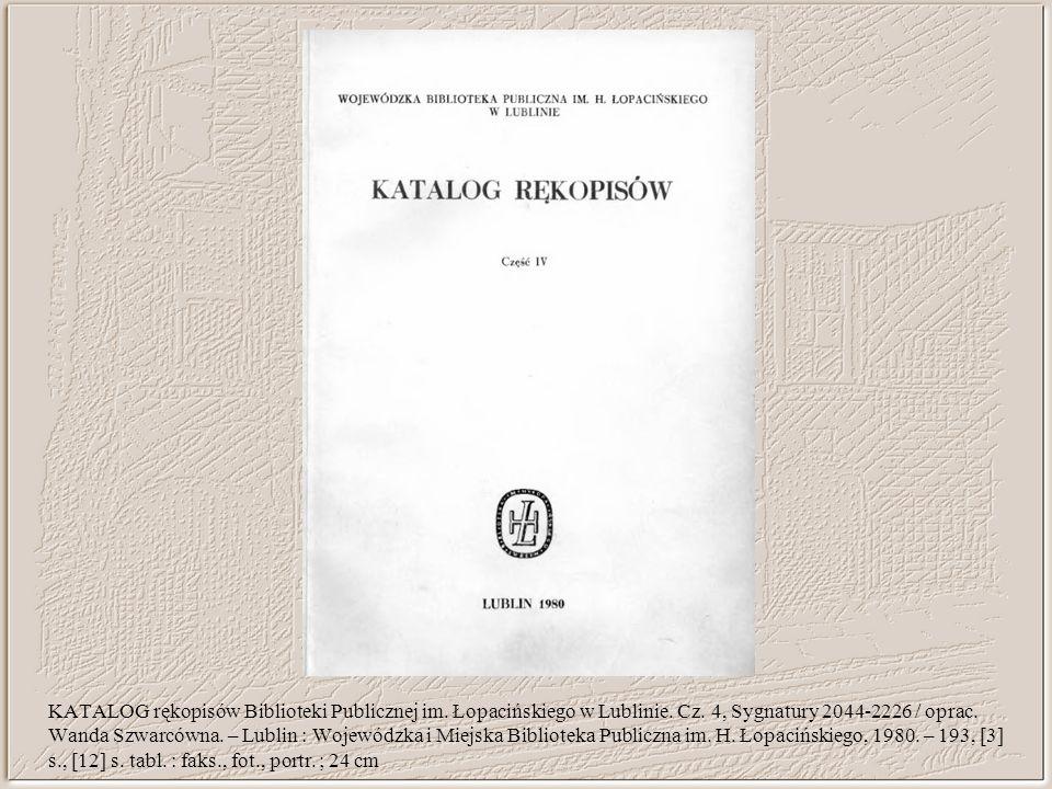 datowanie rękopisów testamentowych jaki jest przedział wiekowy dla datowania węgla